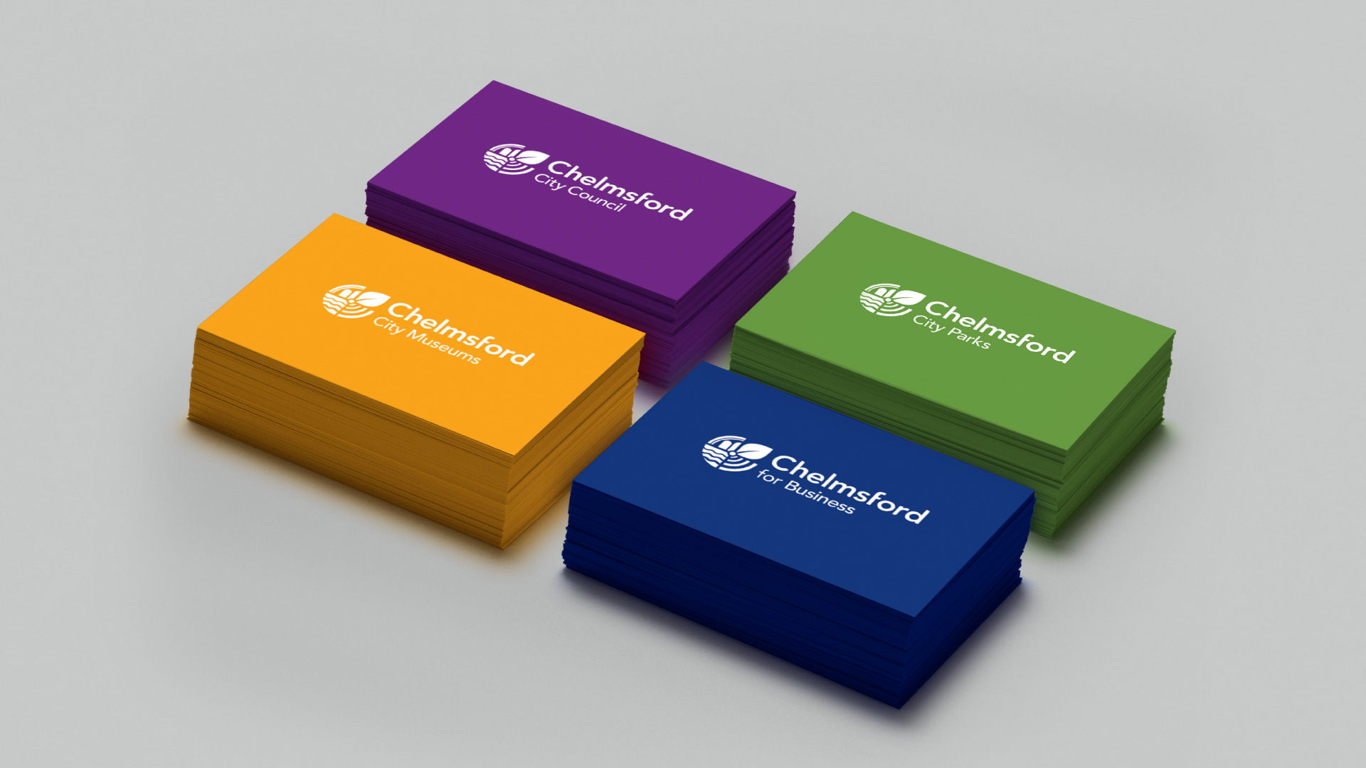 chelmsford design and branding