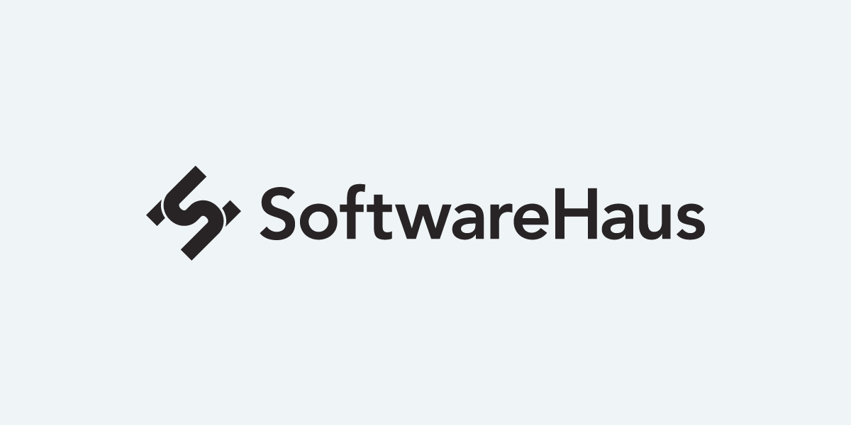 brandmark-design-softwarehaus-bw