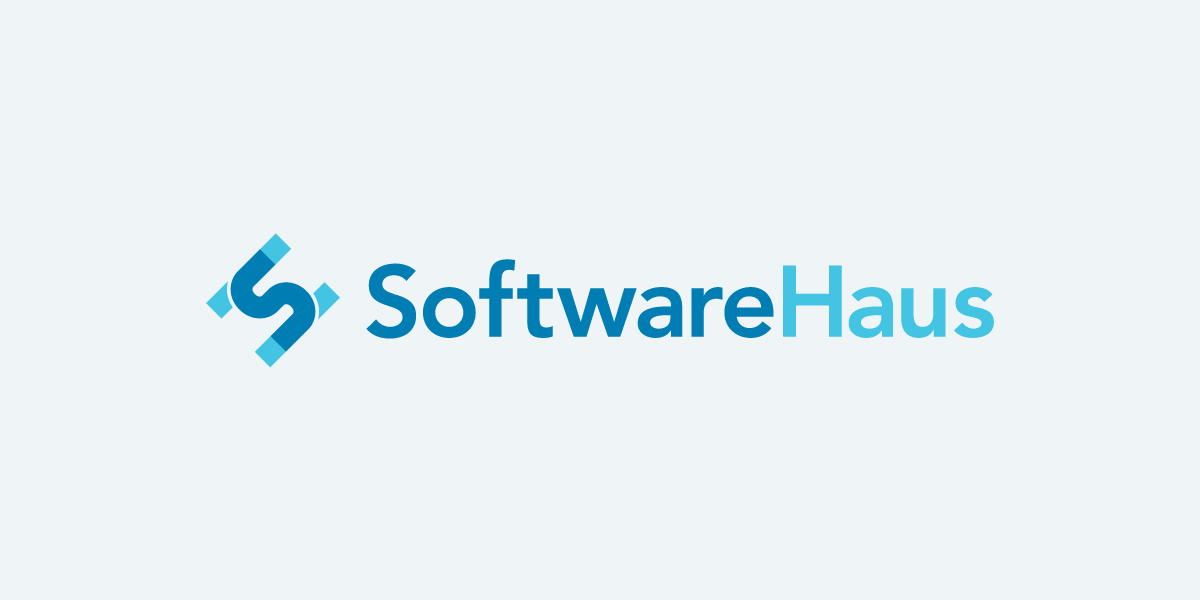 brandmark-design-softwarehaus