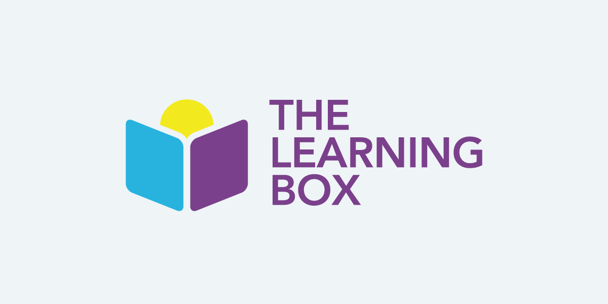 logo-design-learning-box