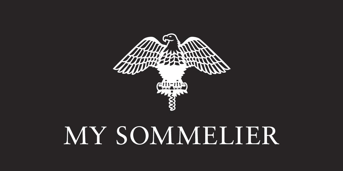logo-design-my-sommelier