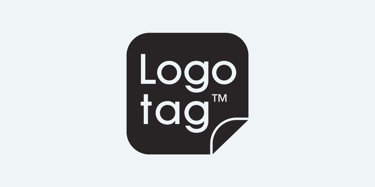 logo-tag-design-bw