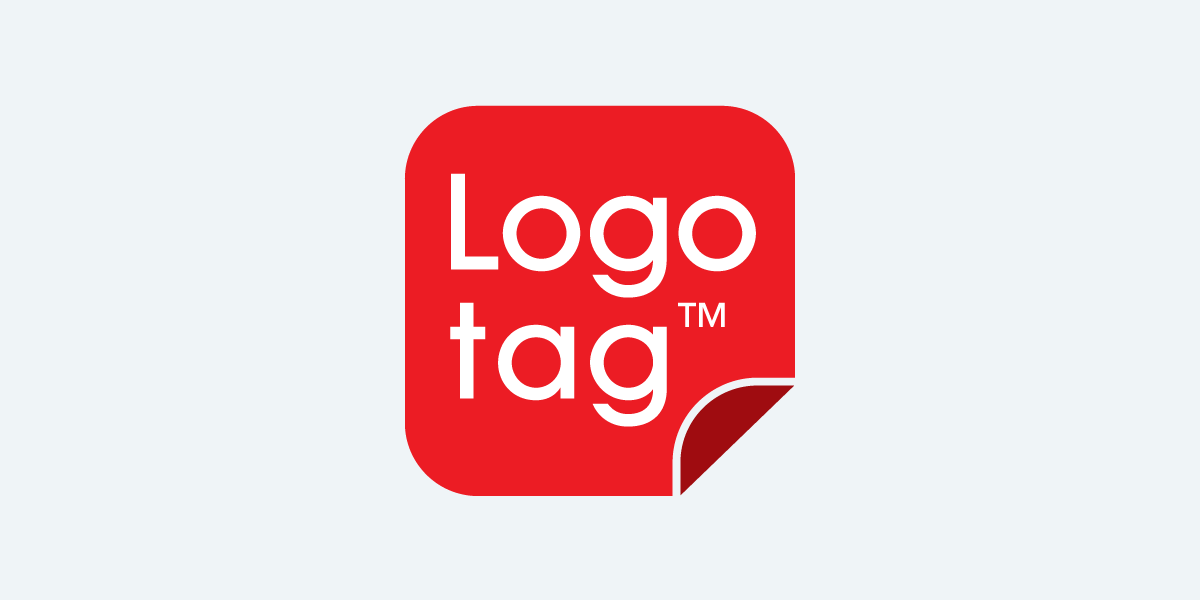 logo-tag-design