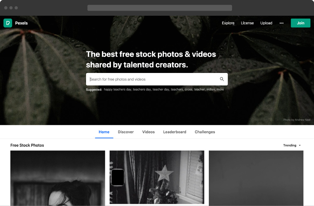 Marketing Free images - Pelexs