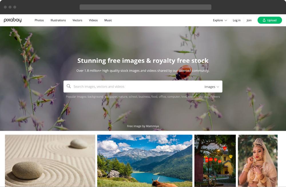 Marketing Free images - Pixabay