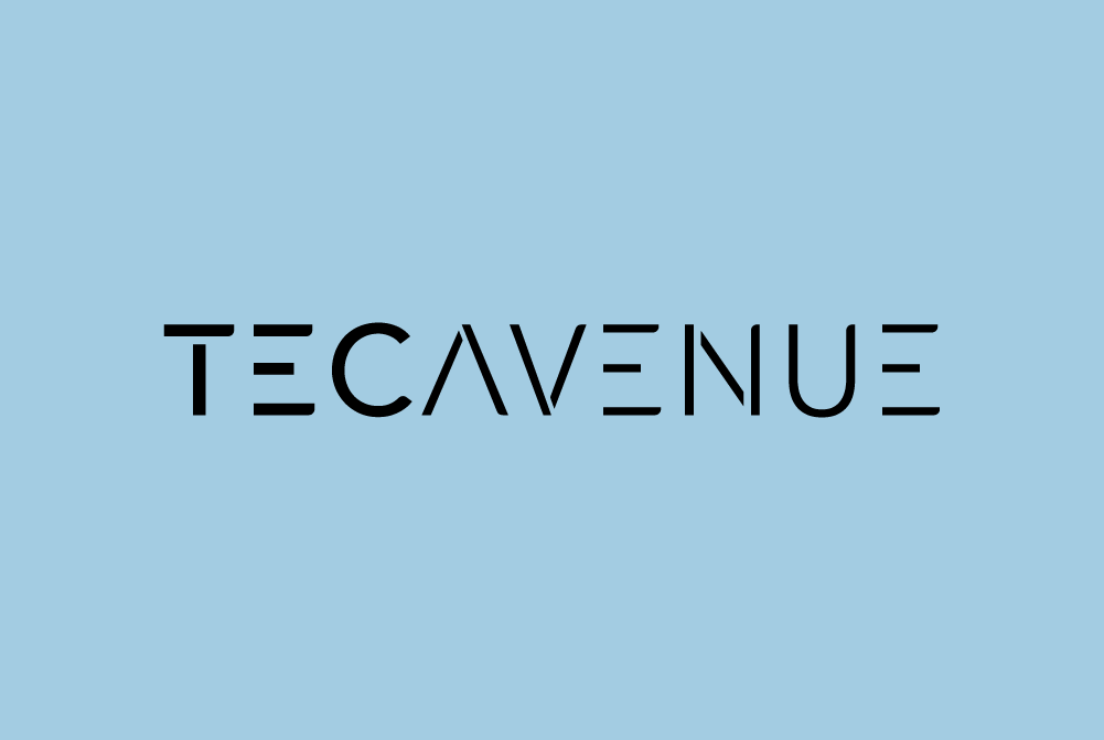Technology Branding TecAvenue