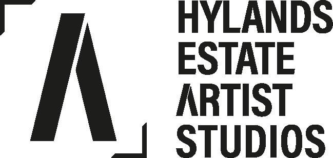 Logo Design Artists Studios