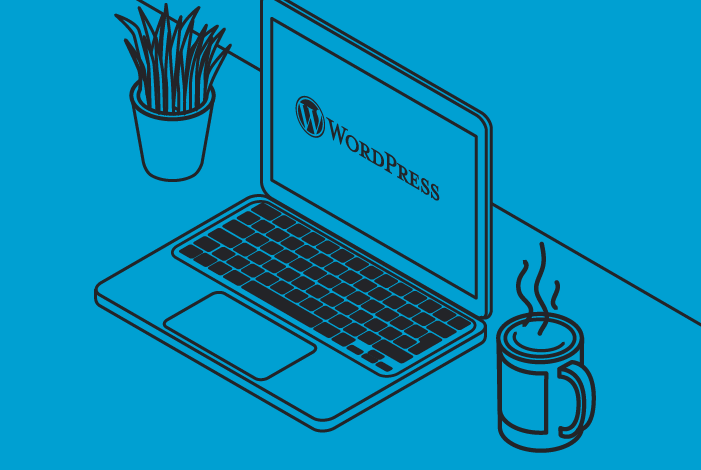 A beginners guide to wordpress admin