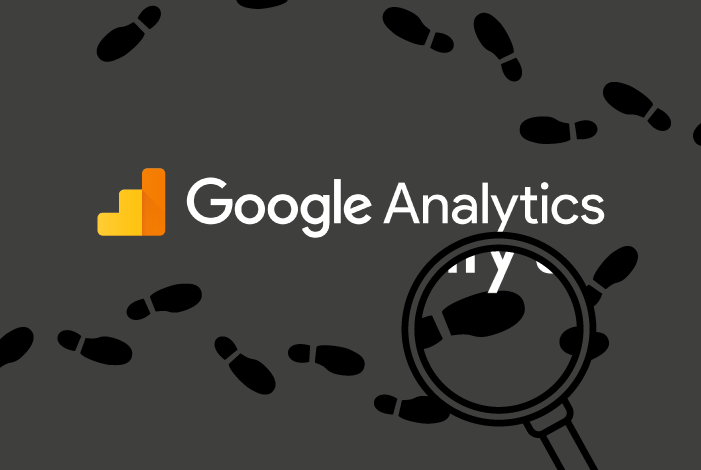 A beginners guide to google analytics thumb